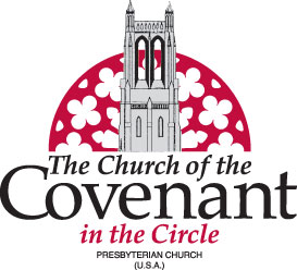 The Church of the Covenant